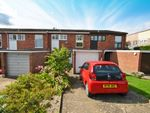 Thumbnail to rent in Don Cerce Close, Dunchurch, Rugby