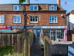 Thumbnail for sale in Nevill Road, Hove