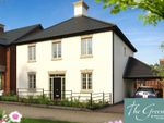 """Thumbnail to rent in """"The Jane @ The Green"""" at Pitt Road, Winchester"""