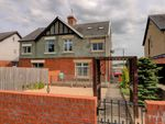 Thumbnail for sale in Cooperative Villas, Langley Moor, Durham