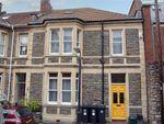 Thumbnail for sale in Alma Road Avenue, Clifton, Bristol