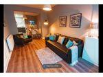 Thumbnail to rent in Kensington, Liverpool