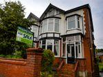 Thumbnail for sale in Billinge Avenue, Blackburn, Lancashire