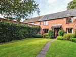 Thumbnail to rent in Perryfields Road, Bromsgrove