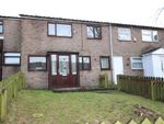 Thumbnail to rent in Colinton, Skelmersdale