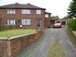 Thumbnail to rent in Berrymoor Road, Brampton, Cumbria