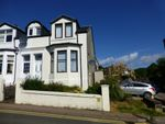Thumbnail for sale in 10 Victoria Gardens, Kirn Brae, Kirn, Dunoon