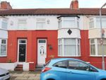 Thumbnail for sale in Corndale Road, Mossley Hill, Liverpool