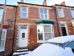 Thumbnail to rent in Ladysmith Street, Bishop Auckland