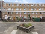 Thumbnail for sale in Portia Way, London