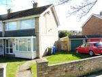 Thumbnail for sale in Bridgwater Road, Ipswich
