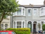 Thumbnail for sale in Cressida Road, Whitehall Park, London
