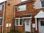 Thumbnail to rent in Oatfield Way, Heckington, Sleaford