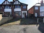 Thumbnail to rent in Thurmaston Lane, Leicester