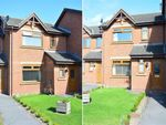 Thumbnail for sale in Swarbrick Close, Blackpool