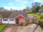 Thumbnail for sale in Clarence Close, Bushey Heath