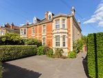 Thumbnail for sale in Combe Park, Bath, Somerset
