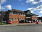 Thumbnail to rent in Modern Office Suite, North Court, David Street, Bridgend Industrial Estate, Bridgend