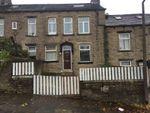 Thumbnail to rent in Beech Terrace, Bradford