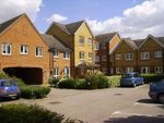Thumbnail for sale in Elliott Court, Bishops Stortford