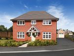 """Thumbnail to rent in """"Harrogate Lifestyle"""" at Pinewood Avenue, Warwick"""