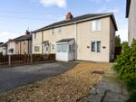 Thumbnail for sale in Adin Avenue, Chesterfield