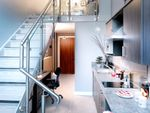 Thumbnail to rent in Mezzanine Plus At Plummer House, Newcastle Upon Tyne