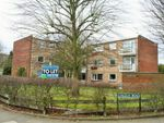 Thumbnail for sale in Greenlands Court, Blenheim Road, Maidenhead