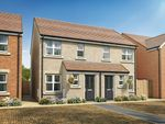 """Thumbnail to rent in """"The Alnwick"""" at Hadham Road, Bishop's Stortford"""