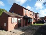 Thumbnail for sale in Bilberry Road, Coventry