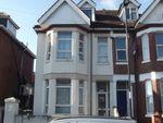 Thumbnail to rent in Westridge Road, Southampton