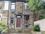 Thumbnail to rent in Princes Street, Buttershaw, Bradford