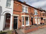 Thumbnail for sale in Stretton Road, Leicester