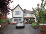 Thumbnail for sale in Coudray Road, Southport