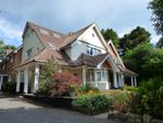 Thumbnail for sale in Forest Road, Branksome Park, Poole