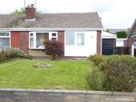 Thumbnail to rent in Salisbury Road, Radcliffe