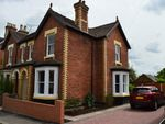 Thumbnail for sale in The Burgage, Market Drayton