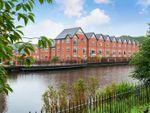 Thumbnail to rent in Gardinar Close, Standish, Wigan