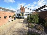 Thumbnail for sale in Crowland Close, Ipswich