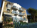Thumbnail for sale in Hamilton Court, Brighton Marina Village, Brighton