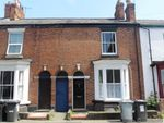 Thumbnail to rent in Gatefield St, Crewe