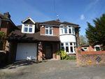 Thumbnail to rent in Paddock Road, Newbury