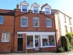 Thumbnail for sale in Silver Street, Ilminster, Somerset