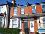 Thumbnail for sale in Pembroke Road, Muswell Hill, London
