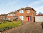 Thumbnail to rent in Honister Heights, Purley