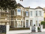 Thumbnail for sale in Elms Crescent, London