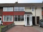 Thumbnail for sale in Horwood Avenue, Rainhill