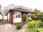 Thumbnail for sale in Dalewood Avenue, Sheffield, South Yorkshire