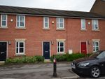 Property history Holden Road, Leigh, Wigan WN7