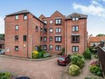 Thumbnail to rent in Town Bridge Court, Chesham